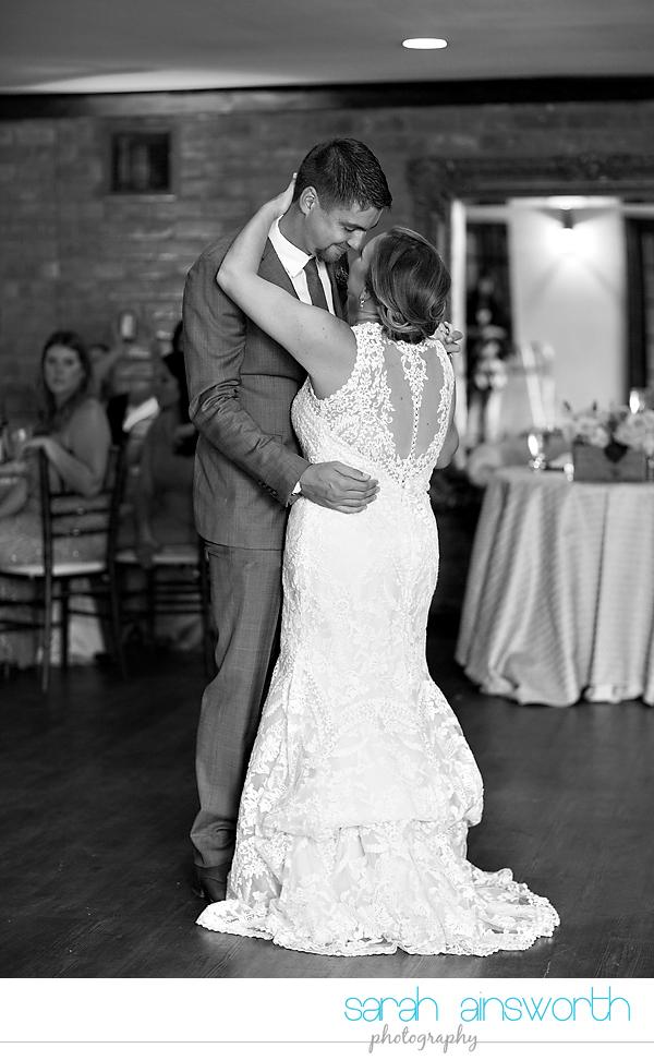 houston-wedding-photographer-the-gallery-wedding-houston-wedding-venue-beth-ted40