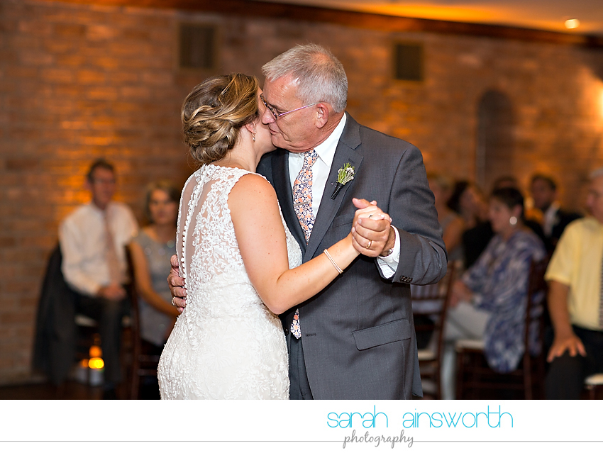 houston-wedding-photographer-the-gallery-wedding-houston-wedding-venue-beth-ted41