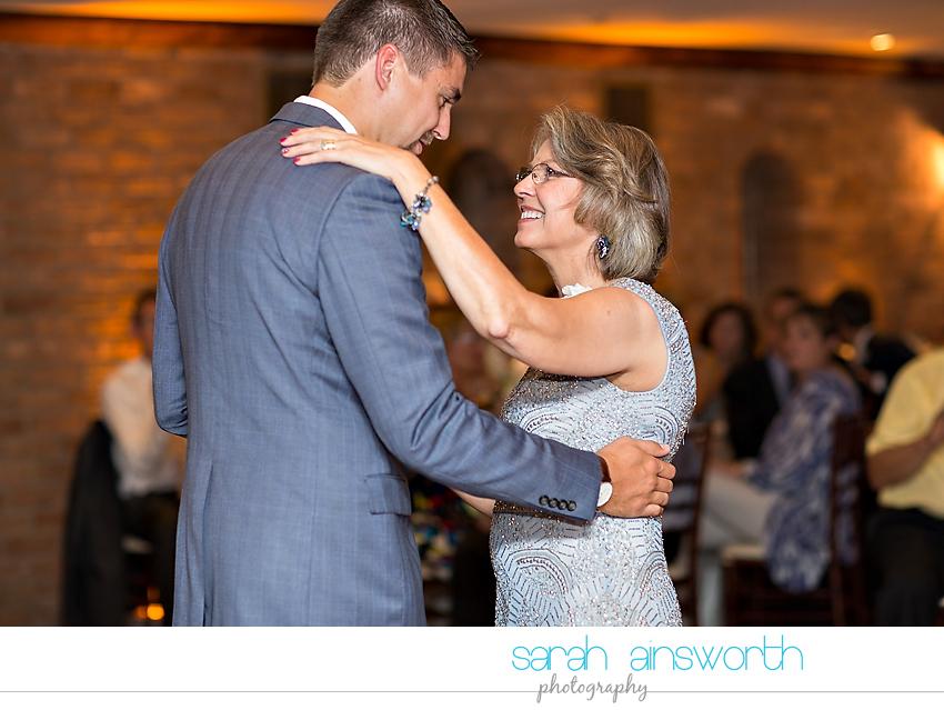 houston-wedding-photographer-the-gallery-wedding-houston-wedding-venue-beth-ted42