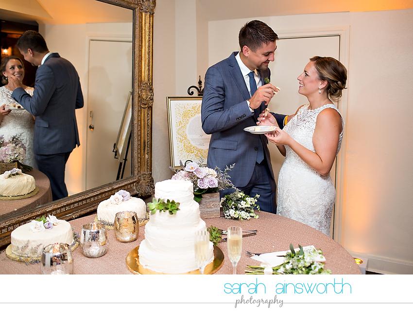 houston-wedding-photographer-the-gallery-wedding-houston-wedding-venue-beth-ted43