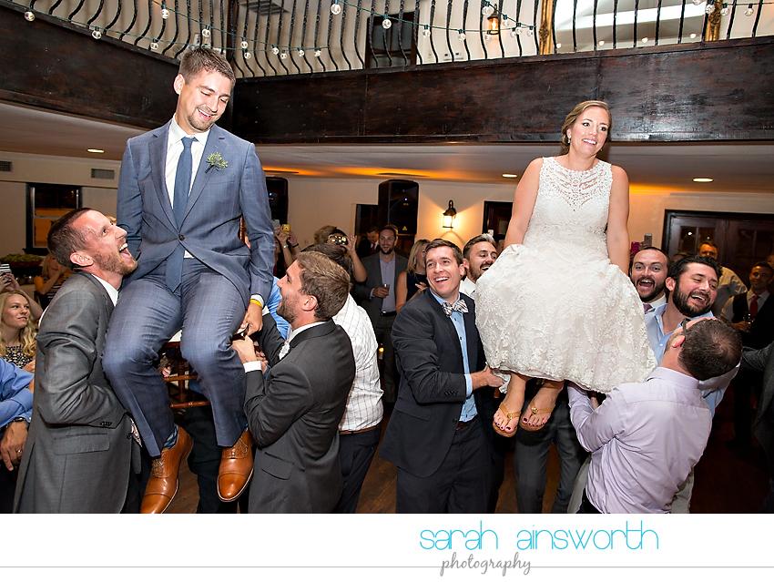 houston-wedding-photographer-the-gallery-wedding-houston-wedding-venue-beth-ted44
