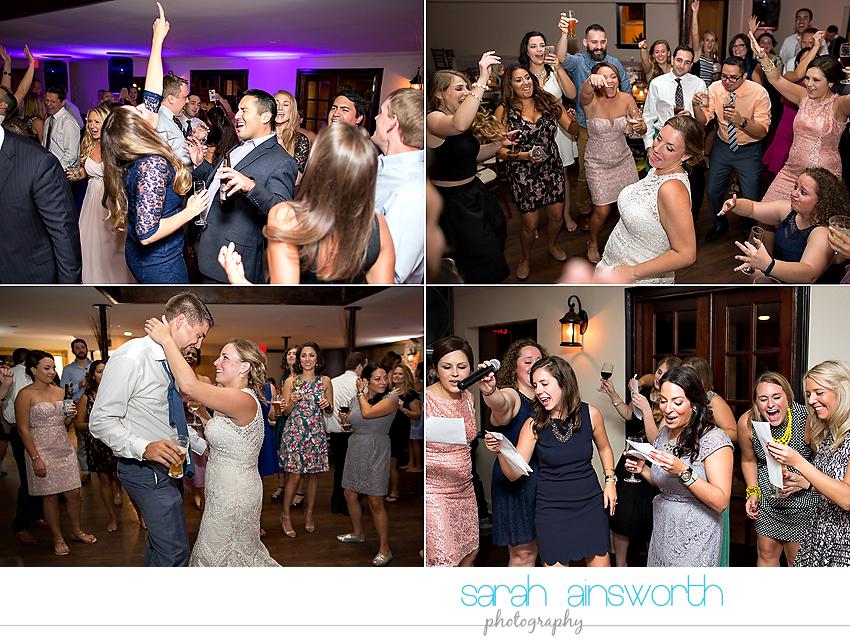 houston-wedding-photographer-the-gallery-wedding-houston-wedding-venue-beth-ted45