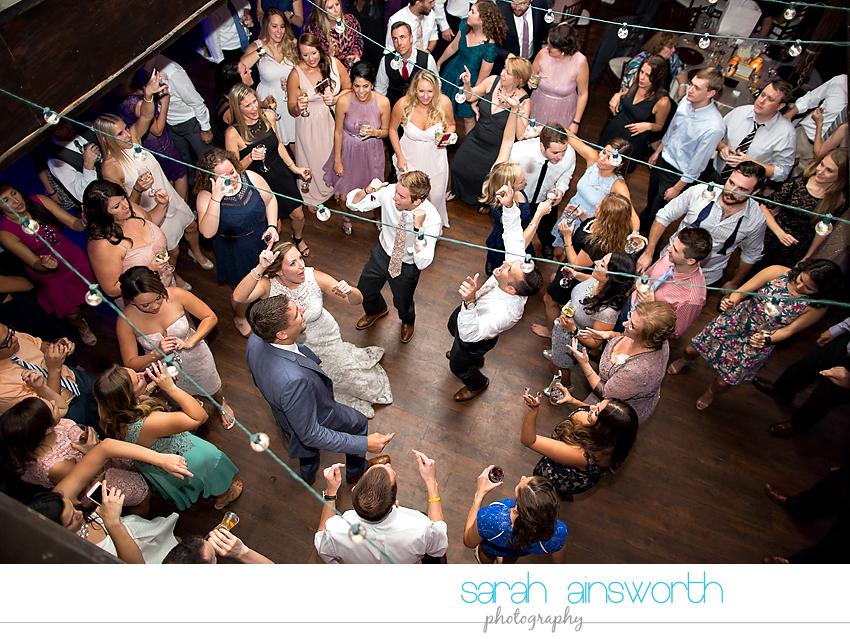 houston-wedding-photographer-the-gallery-wedding-houston-wedding-venue-beth-ted46