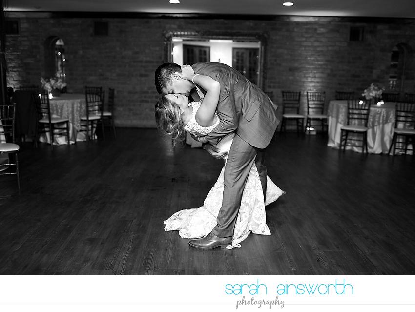 houston-wedding-photographer-the-gallery-wedding-houston-wedding-venue-beth-ted47