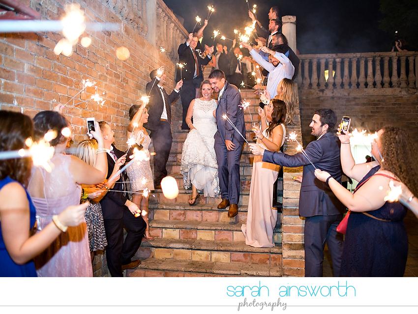 houston-wedding-photographer-the-gallery-wedding-houston-wedding-venue-beth-ted48