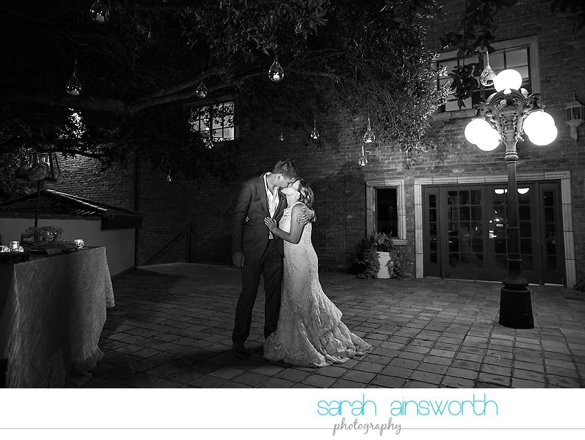 houston-wedding-photographer-the-gallery-wedding-houston-wedding-venue-beth-ted49