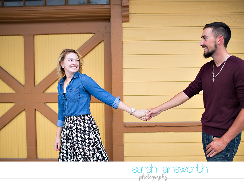 tomball-wedding-photographer-cypress-wedding-photographer-tomball-engagement-pictures-brooke-chase-tomball-wedding-venue02