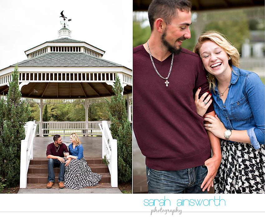 tomball-wedding-photographer-cypress-wedding-photographer-tomball-engagement-pictures-brooke-chase-tomball-wedding-venue07