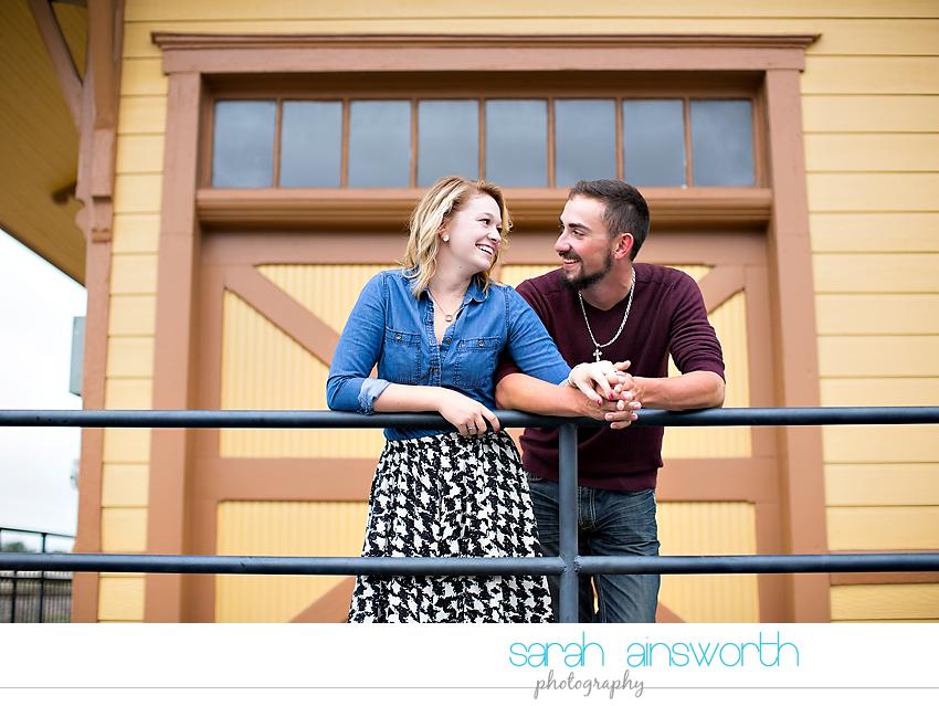 tomball-wedding-photographer-cypress-wedding-photographer-tomball-engagement-pictures-brooke-chase-tomball-wedding-venue13