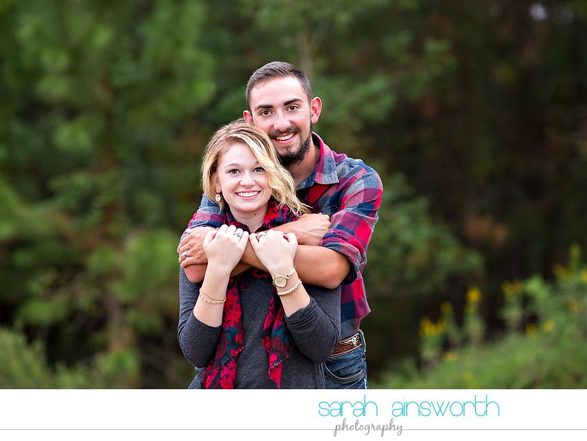 tomball-wedding-photographer-cypress-wedding-photographer-tomball-engagement-pictures-brooke-chase-tomball-wedding-venue15