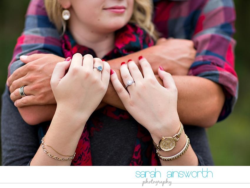 tomball-wedding-photographer-cypress-wedding-photographer-tomball-engagement-pictures-brooke-chase-tomball-wedding-venue16