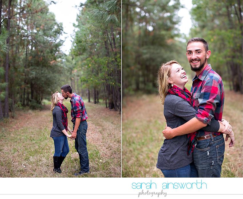 tomball-wedding-photographer-cypress-wedding-photographer-tomball-engagement-pictures-brooke-chase-tomball-wedding-venue17