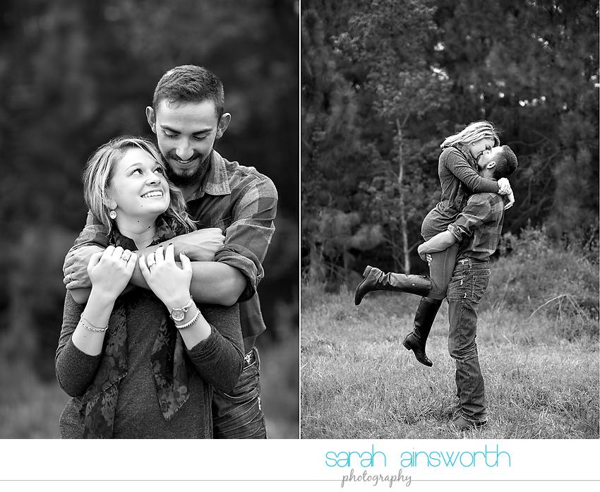 tomball-wedding-photographer-cypress-wedding-photographer-tomball-engagement-pictures-brooke-chase-tomball-wedding-venue20
