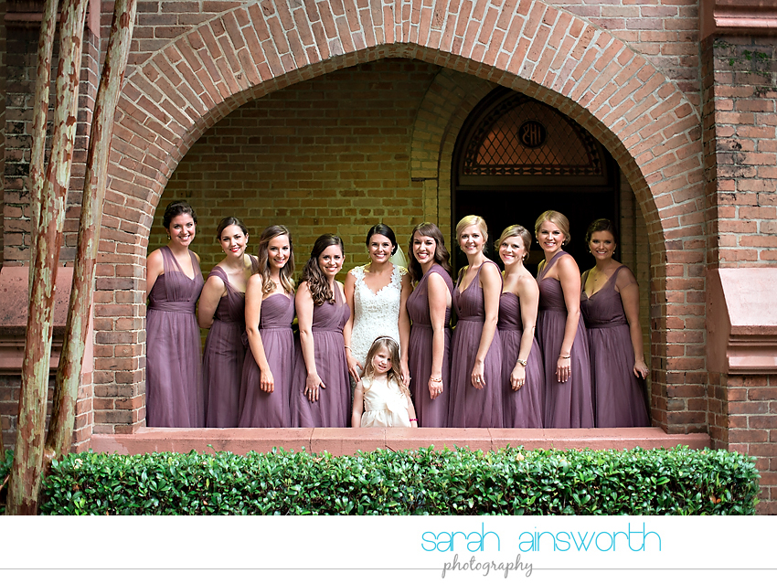 houston-wedding-photographer-christ-church-cathedral-petroleum-club-of-houston-wedding-photographer-charlotte-chris012