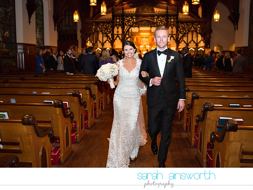 houston-wedding-photographer-christ-church-cathedral-petroleum-club-of-houston-wedding-photographer-charlotte-chris022