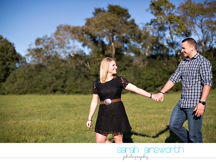 tomball-wedding-photographer-moffitt-oaks-wedding-houston-rustic-wedding-venue-chelsea-gary07