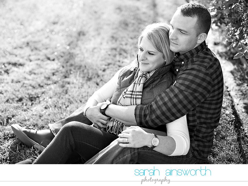 tomball-wedding-photographer-moffitt-oaks-wedding-houston-rustic-wedding-venue-chelsea-gary10
