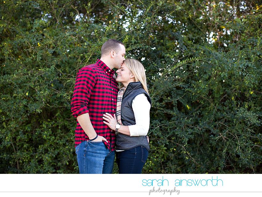 tomball-wedding-photographer-moffitt-oaks-wedding-houston-rustic-wedding-venue-chelsea-gary16