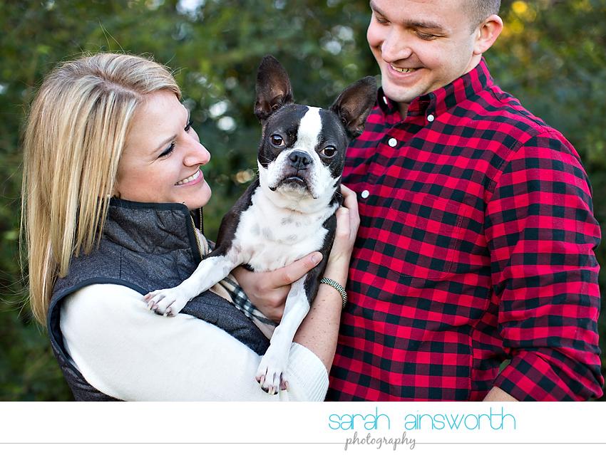 tomball-wedding-photographer-moffitt-oaks-wedding-houston-rustic-wedding-venue-chelsea-gary17