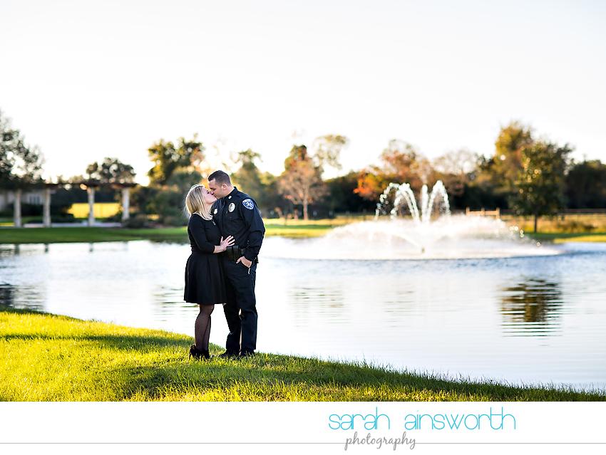 tomball-wedding-photographer-moffitt-oaks-wedding-houston-rustic-wedding-venue-chelsea-gary21