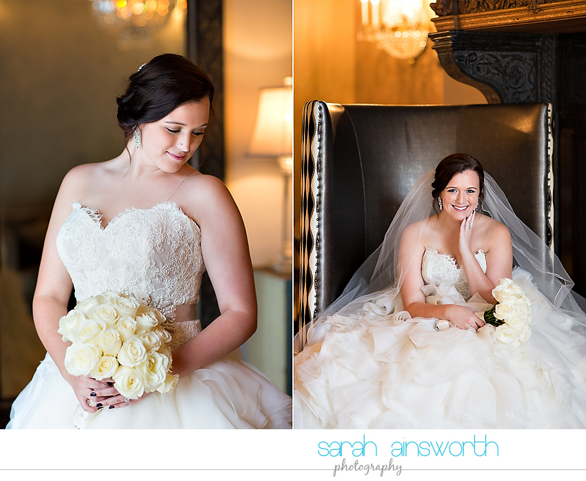 houston-wedding-photographer-crystal-ballroom-wedding-bridal-pictures-rice-hotel-annie004