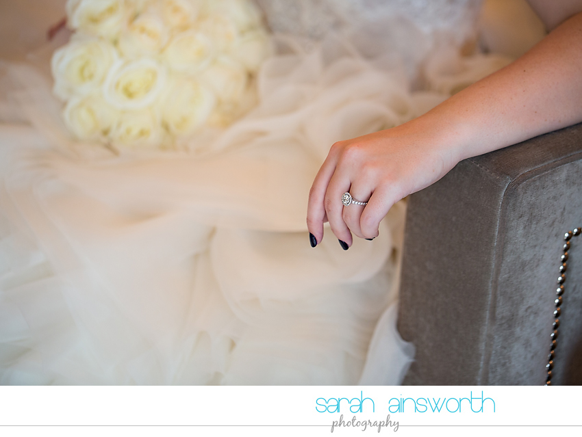 houston-wedding-photographer-crystal-ballroom-wedding-bridal-pictures-rice-hotel-annie007