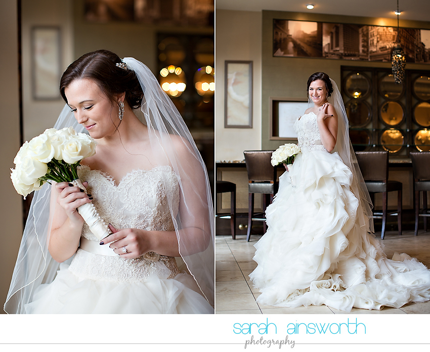 houston-wedding-photographer-crystal-ballroom-wedding-bridal-pictures-rice-hotel-annie013