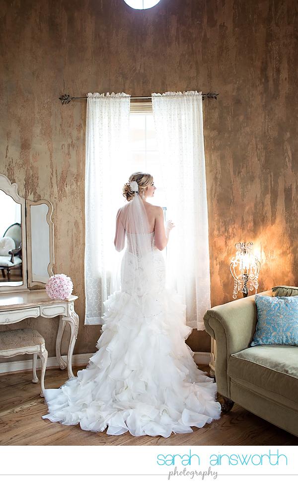 houston-wedding-photographer-chateau-polonez-wedding-houston-bride001