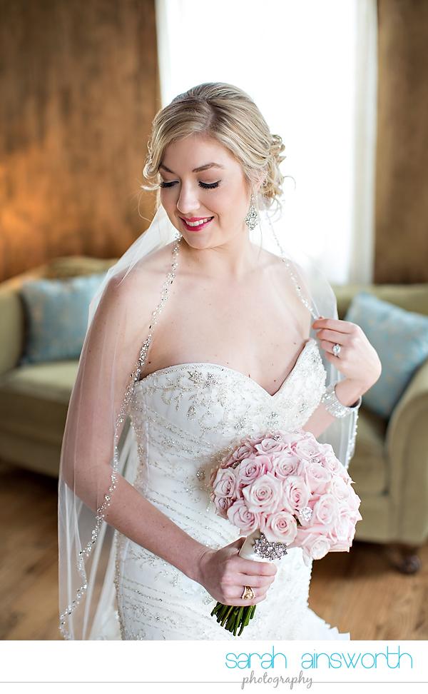 houston-wedding-photographer-chateau-polonez-wedding-houston-bride002