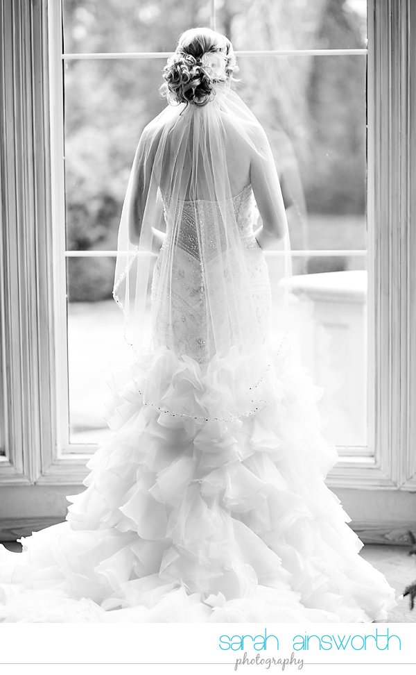 houston-wedding-photographer-chateau-polonez-wedding-houston-bride003