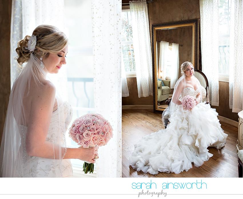 houston-wedding-photographer-chateau-polonez-wedding-houston-bride004