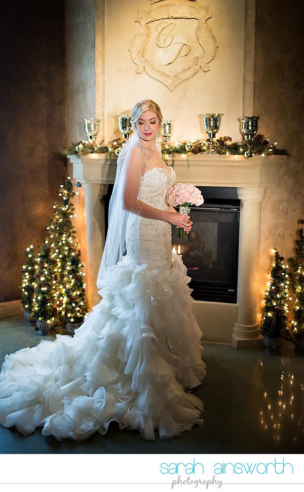 houston-wedding-photographer-chateau-polonez-wedding-houston-bride005