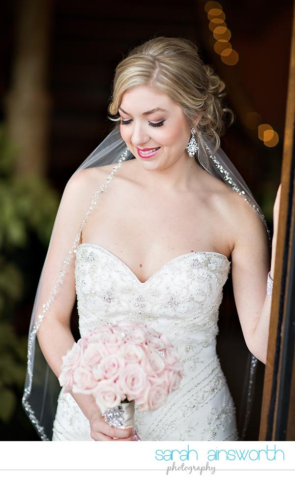 houston-wedding-photographer-chateau-polonez-wedding-houston-bride006