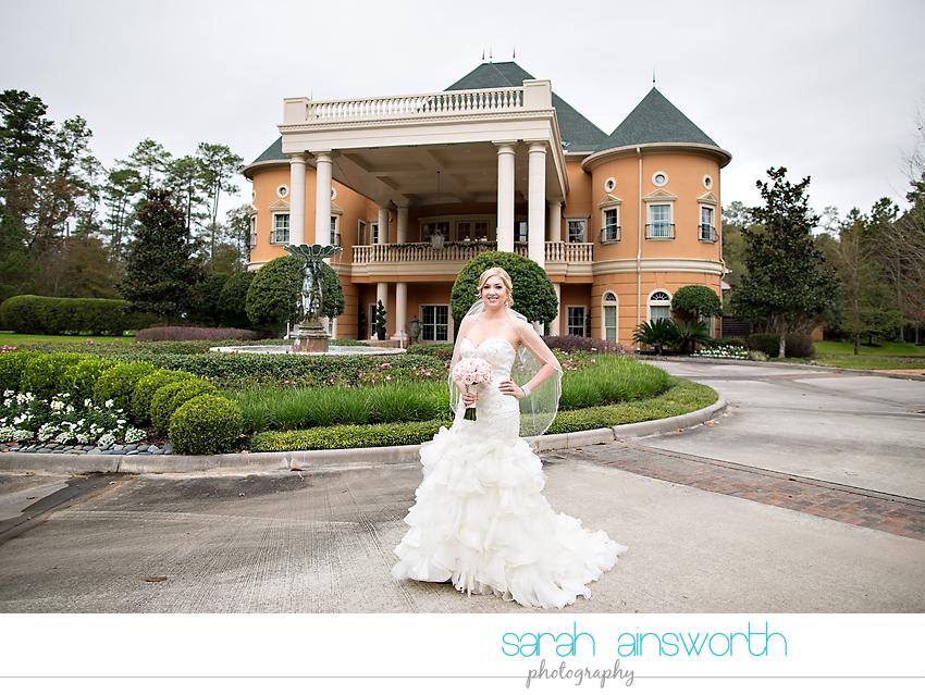 houston-wedding-photographer-chateau-polonez-wedding-houston-bride007