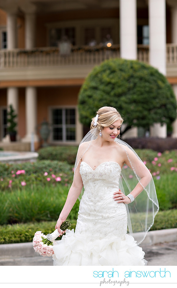 houston-wedding-photographer-chateau-polonez-wedding-houston-bride008