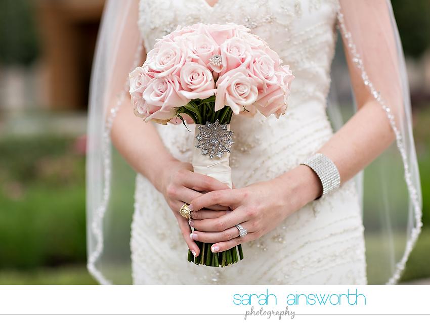 houston-wedding-photographer-chateau-polonez-wedding-houston-bride009