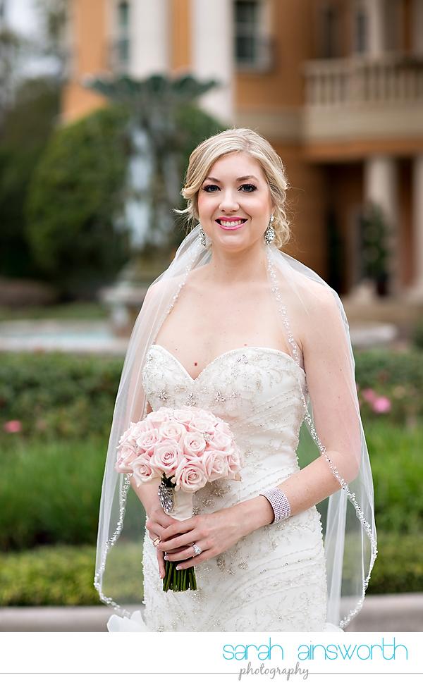 houston-wedding-photographer-chateau-polonez-wedding-houston-bride010