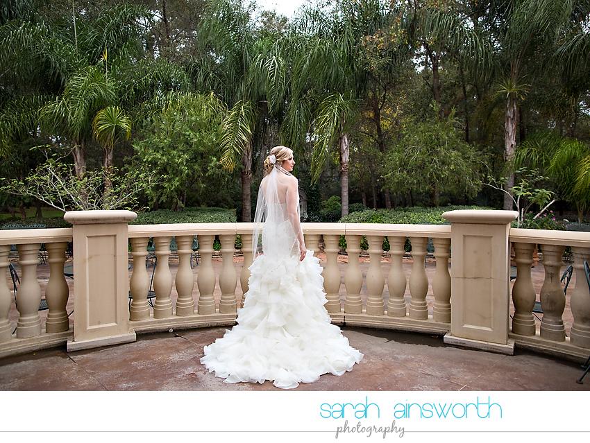 houston-wedding-photographer-chateau-polonez-wedding-houston-bride011