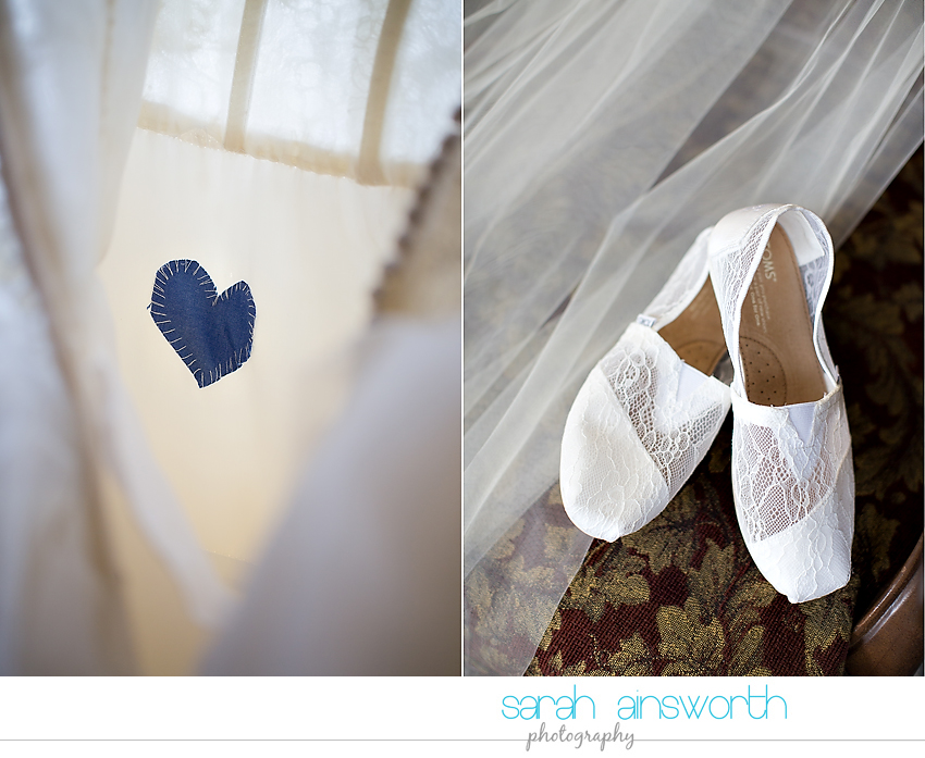 houston-wedding-photographer-crystal-ballroom-wedding-rice-hotel-annie-brad01