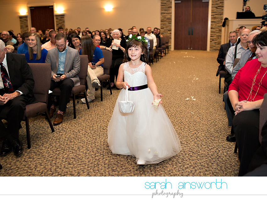 houston-wedding-photographer-crystal-ballroom-wedding-rice-hotel-annie-brad22