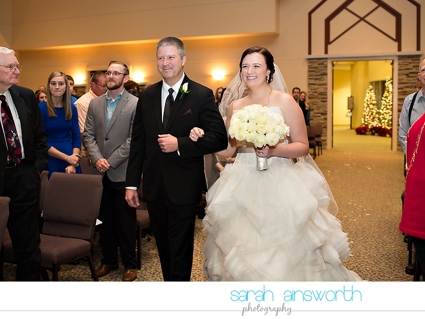 houston-wedding-photographer-crystal-ballroom-wedding-rice-hotel-annie-brad23