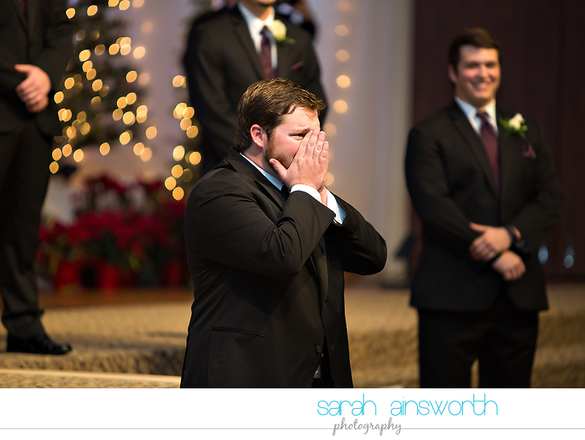 houston-wedding-photographer-crystal-ballroom-wedding-rice-hotel-annie-brad24
