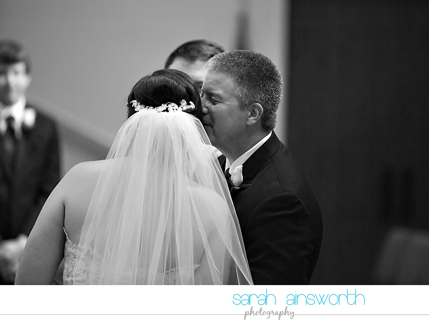 houston-wedding-photographer-crystal-ballroom-wedding-rice-hotel-annie-brad26