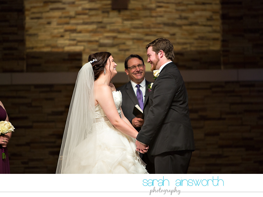 houston-wedding-photographer-crystal-ballroom-wedding-rice-hotel-annie-brad29