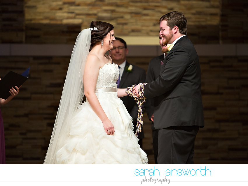 houston-wedding-photographer-crystal-ballroom-wedding-rice-hotel-annie-brad32