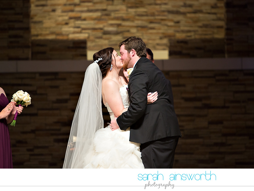 houston-wedding-photographer-crystal-ballroom-wedding-rice-hotel-annie-brad33