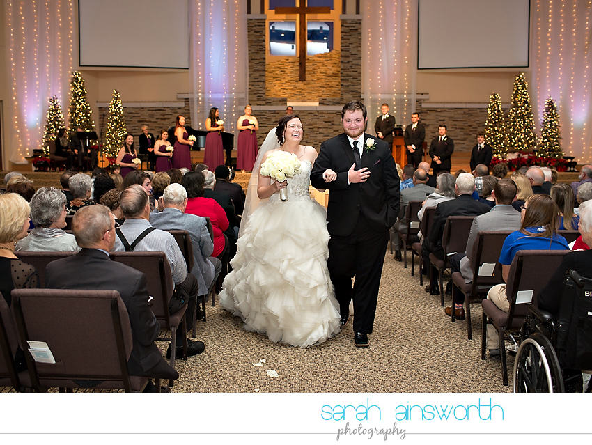 houston-wedding-photographer-crystal-ballroom-wedding-rice-hotel-annie-brad34