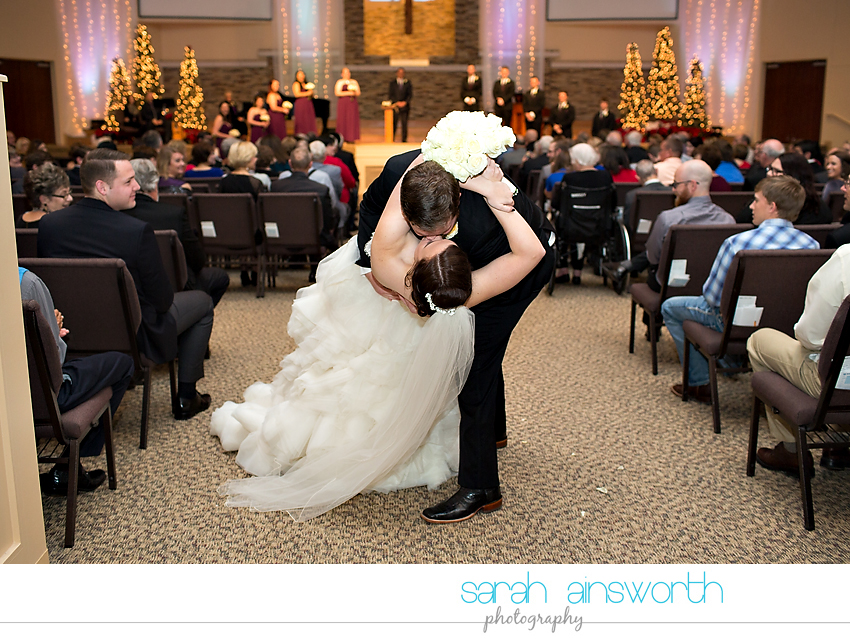 houston-wedding-photographer-crystal-ballroom-wedding-rice-hotel-annie-brad35