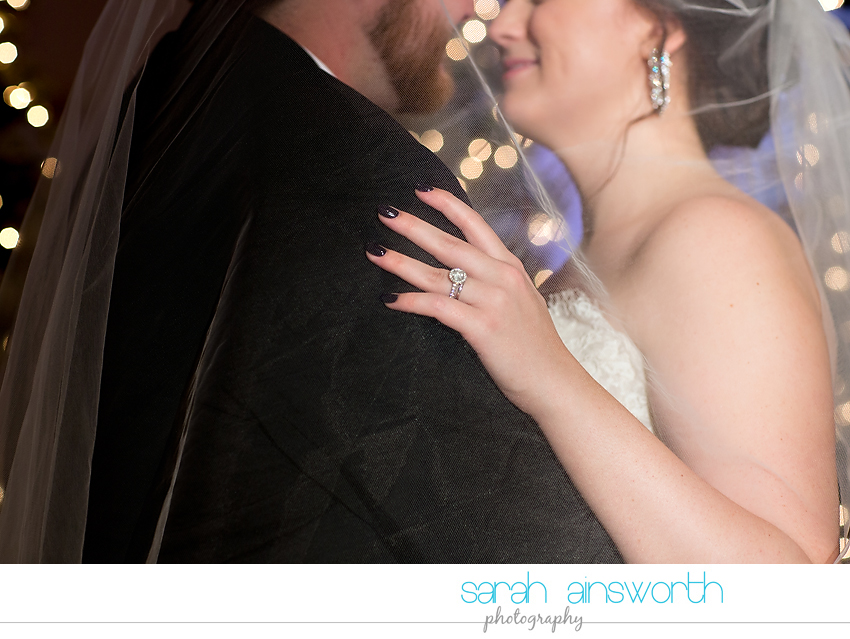 houston-wedding-photographer-crystal-ballroom-wedding-rice-hotel-annie-brad39