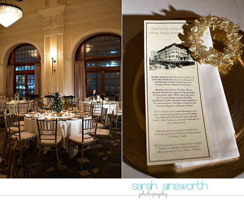 houston-wedding-photographer-crystal-ballroom-wedding-rice-hotel-annie-brad40